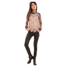 http://mrgugu.com/collections/gugu-gold/products/gold-black-shirts