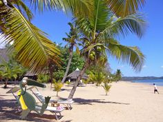 Madagascar_-Plage-hotel-Eden-Lodge_-cote-Nord-Ouest-2
