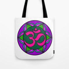 Energy Symbols, Freedom Life, Painting For Kids, Reiki, Boho Chic, Mandala, Reusable Tote Bags, Yoga, Cute