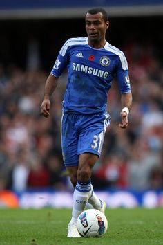 Chelsea Squad, Fc Chelsea, Chelsea Football, Fc 1, Soccer, Sports, Times, About Football, Soccer Photography