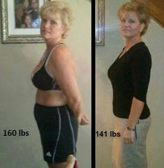 Follow this Pin to read this before & after. Visit my website at www.pink-bottle.com to find out more info and watch a free short video. Always feel free to email me at losingitwithamanda@gmail.com with any questions.