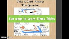 Ninalazina info - YouTube - YouTube Times Tables, Youtube Youtube, Multiplication, You Videos, Songs, This Or That Questions, Cards, Fun, Multiplication Tables