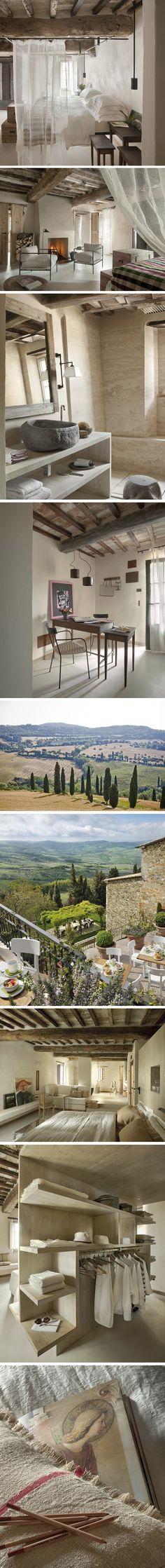 Italy DIAiSM ACQUIRE UNDERSTANDING ATELIER DIA ATELIERDiA