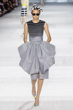 Giambattista Valli Haute Couture automne-hiver 2014/2015