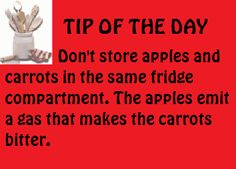 Tip of the Day. Did not know this