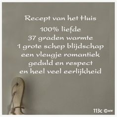 Poem Quotes, Wisdom Quotes, Words Quotes, Qoutes, Sayings, Love Life Quotes, Family Quotes, Anniversary Poems, Dutch Quotes