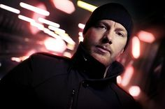 Eric Prydz interview with Dallas Observer << This guy is on another level. Such an ear for melody and beats, just an amazing DJ! If not the best!