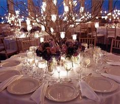 Wedding Decoration Budget Seeur Easy Wedding Reception Decorations