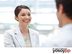La sonrisa es la clave de un trato gentil. SPEAKER PP ELIZONDO. La sonrisa es el arma secreta e infalible para obtener buenos resultados, al momento de atener a un cliente, si se le ofrece un trato amable con una sonrisa, les hace sentirse cómodos y no solo como un consumidor de productos. El doctor José PP Elizondo imparte cursos acerca de la importancia de la sonrisa, le invitamos a visitar nuestra página web www.yosoypp.com.mx, o bien contáctenos al 01-800-yosoypp (96 769 77).  #yosoypp