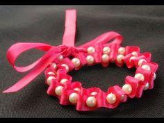 simple bracelets :)