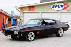 70 gto judge transport pinterest cars muscles and dream cars all that i want fandeluxe Images