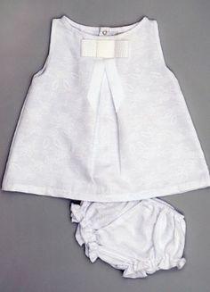 moldes de roupas para bebe - Pesquisa do Google