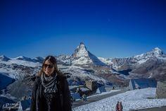Curiosidades sobre Zermatt Sol em média 300 dias por ano