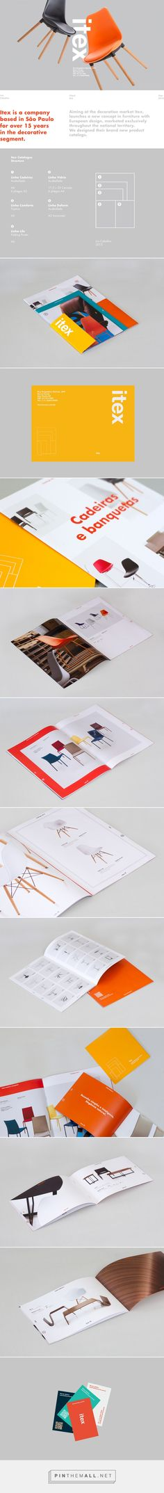 Itex™ - Furniture Catalogue on Behance. - a grouped images picture - Pin Them All (Furniture Designs Poster) Pallet Furniture Shelves, Deck Furniture, Smart Furniture, Types Of Furniture, Furniture Logo, Steel Furniture, Refurbished Furniture, Furniture For Small Spaces, Living Furniture