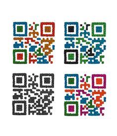JESS3_QRCode8.jpg (Obraz JPEG, 756×879pikseli)