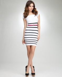 Pretty spring dresses. Check out the Amazon.com gallery!