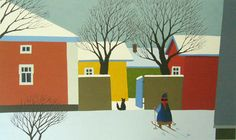 Koivikko Pentti Helsinki, Sorting, Painters, Finland, Graphics, Eye, Beads, Kunst, Beading