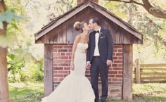 30 Songs To Walk Down The Aisle To at your Wedding