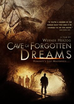 Directed by Werner Herzog. With Werner Herzog, Jean Clottes, Julien Monney, Jean-Michel Geneste. Werner Herzog gains exclusive access to film inside the Chauvet caves of Southern France and captures the oldest known pictorial creations of humanity. Werner Herzog Film, Chauvet Cave, Grizzly Man, End Of The World, Documentary Film, Prime Video, Film Movie, Filmmaking, Evolution