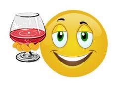 Funny Emoji Faces, Emoticon Faces, Cartoon Faces, Christmas Emoticons, Animated Emojis, Emoji Images, Emoji Symbols, Smiley Emoji, Emoji Stickers