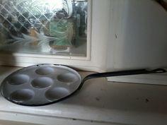 Tarkedli sütő