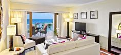 Adults only Caribbean resorts - Barbados adults only - The House