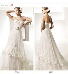 送料無料 即納 ウエディングドレス 大きいサイズ レディース ドレス スレンダー 結婚式 weddingdress パーティ dress 豪華 人気 大きめ L 11号 13号 15号 17号 LL 2L 3L 4L XL XXL XXXL