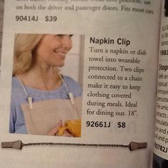 The 30 Most Insane Things For Sale In SkyMall