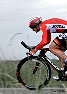 Andre Greipel @Lotto_Soudal @HoTGoMezpro