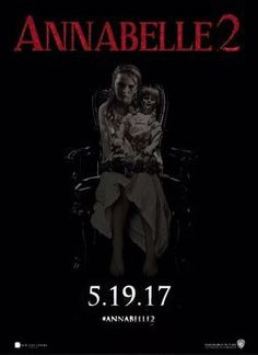 hd movie links - Annabelle Creation 2017 Full HD Movie Download Online