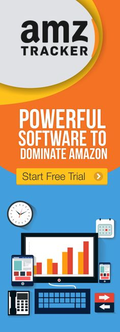 A really great post on how to use Amazon PPC effectively. It shows you how to easily setup an Amazon sponsored products campaign to improve your product sales on Amazon. http://community.amztracker.com/discussion/186/amazon-ppc-a-how-to-guide-for-amazon-sponsored-products-ads