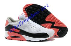 official photos ab120 b9f31 Find Online Nike Air Max 90 EM Mens 2014 Red Silver online or in  Footlocker. Shop Top Brands and the latest styles Online Nike Air Max 90 EM  Mens 2014 Red ...