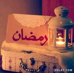 Here I am sharing free Ramadan Kareem images for you as gift of ramadan Kareem. I hope you like this mega collection of ramadan images Ramadan Dp, Ramadan Karim, Happy Ramadan Mubarak, Ramadan Wishes, Ramadan Greetings, Ramadan Crafts, Ramadan Decorations, Eid Mubarak, Ramadan Photos