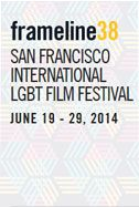 The Castro Theatre Current Schedule of Events