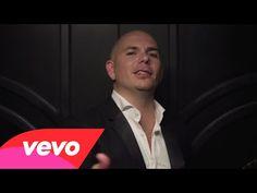 Don Miguelo Ft J Alvarez Y Zion - Como Yo Le Doy (Official Remix) - YouTube