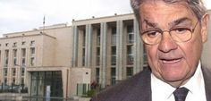 Sicilia: #Mannino #assolto #appello dei pm  Riparte il processo infinito (link: http://ift.tt/2hvXqTc )