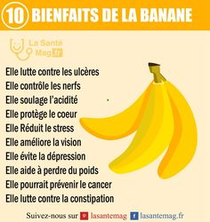 The 3 Week Diet Weightloss - La banane bienfaits - A foolproof, science-based diet.Designed to melt away several pounds of stubborn body fat in just 21 libras en 21 días! Health Benefits, Health Tips, Nutrition Tips, Muscle Nutrition, Nutrition Month, Herbalife Nutrition, Sports Nutrition, Fitness Nutrition, 3 Week Diet