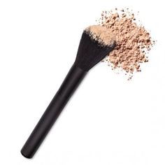 Blend Like a Pro! The Makeup Brushes You Need Right Now, and Exactly How to Use…