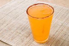 Serious Eats: Drinks - 8 ways to hack your Bud Light Lime-a-Rita