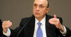 RS Notícias: Aprovação de reformas mudará avaliação de agências...