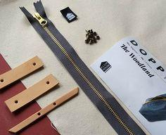 4f62026d134c 51 Best The Woodland Dopp Kit images