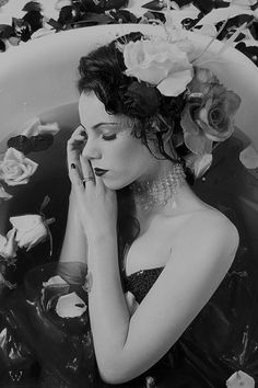 Sleep and Dream by Mishella Vendetta.☮k☮