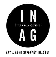 INAG   I Need A Guide