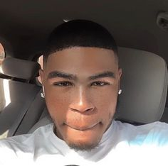 follow for more🦕 Cute Black Guys, Gorgeous Black Men, Black Boys, City Boy, Fine Boys, Papi, Heart Eyes, Sexy Ass, Pretty Boys