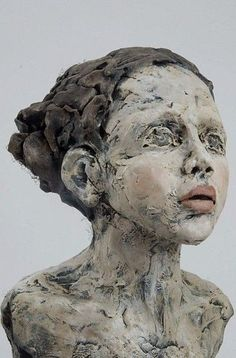 """artpropelled: """" Elissa Farrow Savos """""""