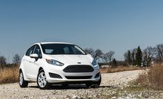 2016_Ford_Fiesta_Hatchback_Automatic_0
