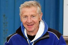 Steve Lawson to take over as Derwent Park track curator https://i1.wp.com/www.cumbriacrack.com/wp-content/uploads/2018/02/Steve-Lawson-Taking-over-as-Track-Curator-at-Derwent-Park.jpg?fit=500%2C333&ssl=1 The former Comets and Glasgow Tigers speedway legend Steve Lawson will be taking over track preparation duties at Derwent Park for the 2018    https://www.cumbriacrack.com/2018/02/09/steve-lawson-take-derwent-park-track-curator/