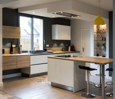 noblessa keittiöt / silkkitimpurit turku line n laser / lino 411 ... - Lino Pour Cuisine