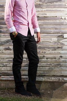 Men's Chinos, Mens Chino Pants, New Pant, Slim Fit Chinos, Looking To Buy, Clothing Co, Sport Coat, Printed Shirts, Followers