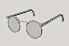 A Fresh Pair of Eyes | Eyespectacle sunglasses eyewear blog